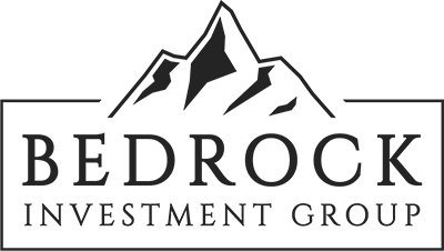 Bedrock Investment Group