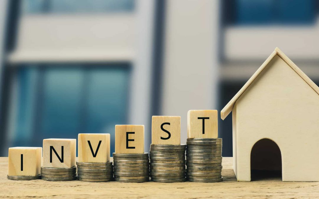 rental-property-investment-strategy